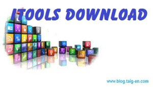 itool download