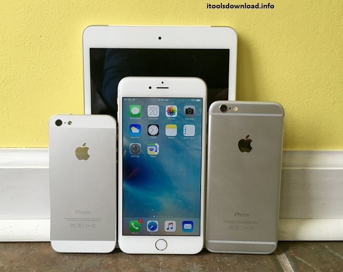 ios-10-compatible-devices