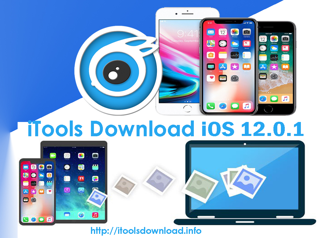 iOS 12 / 2019 / iPhone XS related – Page 2 – Download iTools iOS 11