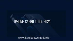 itool for iphone