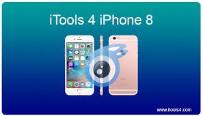 iTools for iPhone